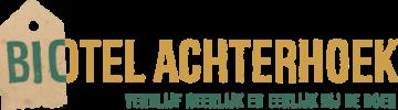 Biotel Achterhoek